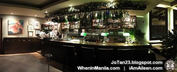 back-for-2nds-when-in-manila (1)