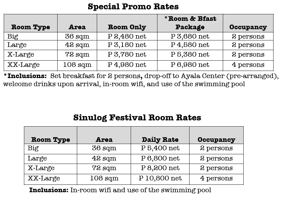 henry-hotel-rates
