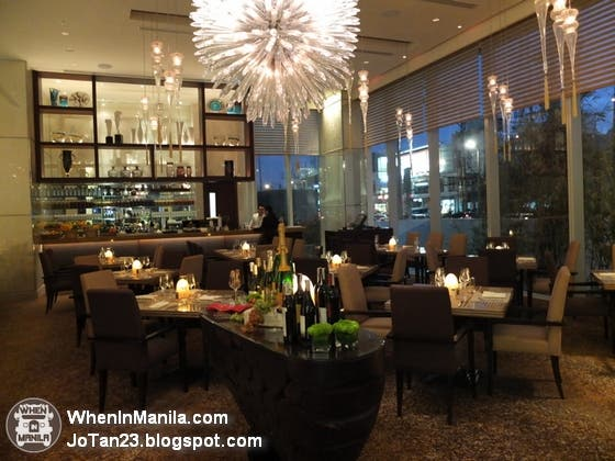 spectrum-buffet-when-in-manila (16)