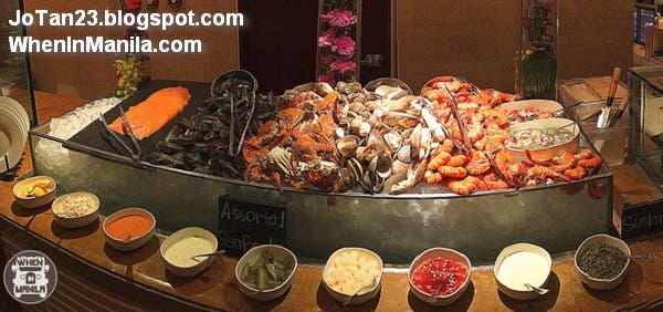 spectrum-buffet-when-in-manila (28)