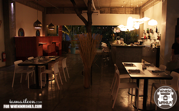when-in-manila-the-henry-hotel-24