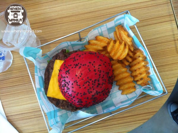 brothers-burger-red-pattie-2