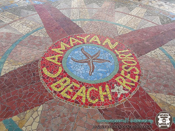 Camayan Beach Resort Fun Filled Activities To Fill Your Vacation When In Manila