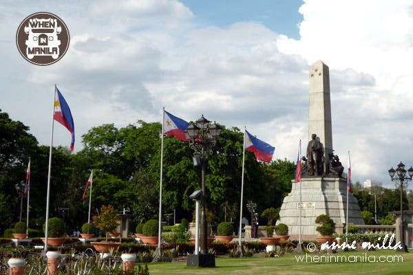 rizal-park-luneta-through-time-15