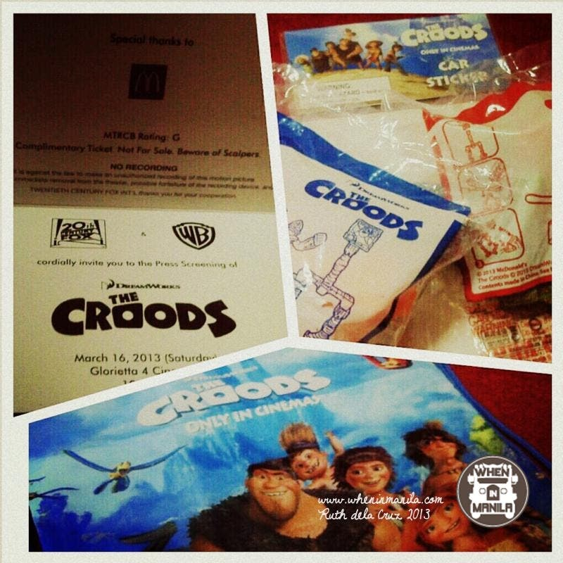 thecroods.moviereview1