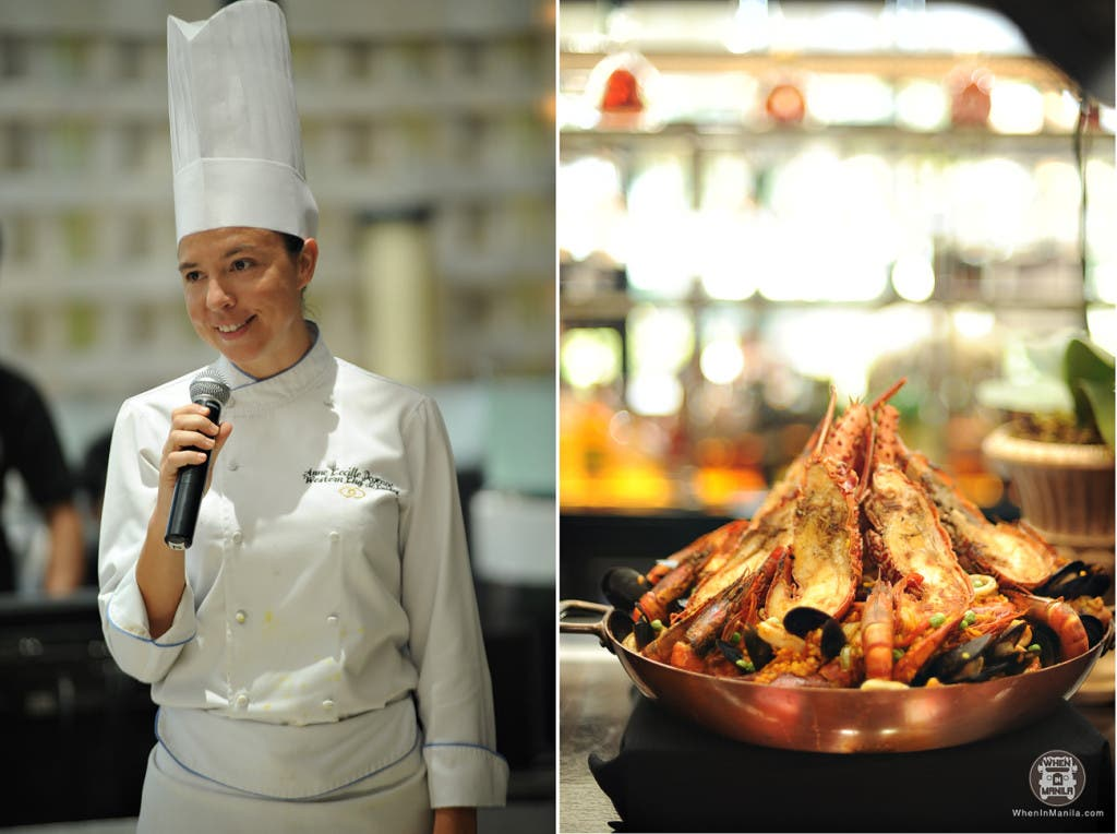 14-when-in-manila-sofitel-philippine-plaza-mothers-day-fathers-day-spirals-veranda-chef-cecile-degenne-14