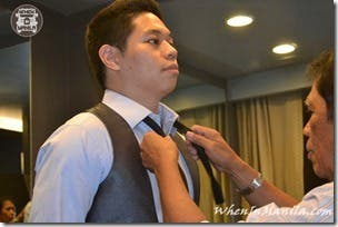 Custom-Made-Suit-and-tie-Manila-Philippines-Tailor-Made-Suits-WhenInManila-117_thumb[1]