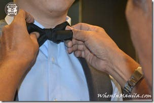 Custom-Made-Suit-and-tie-Manila-Philippines-Tailor-Made-Suits-WhenInManila-120_thumb[1]