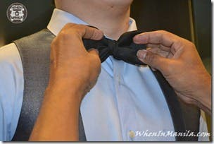 Custom-Made-Suit-and-tie-Manila-Philippines-Tailor-Made-Suits-WhenInManila-122_thumb[1]