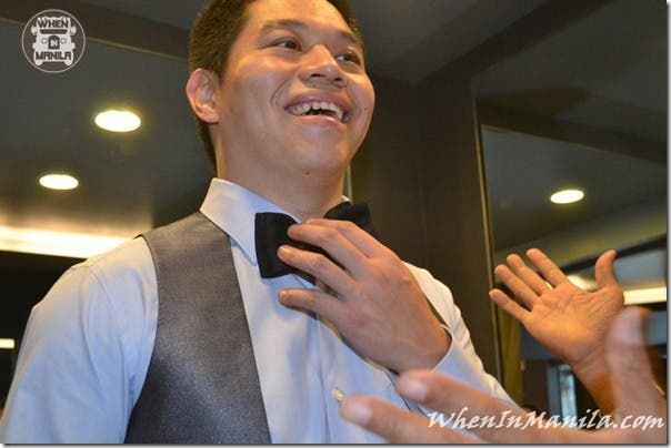 Custom-Made-Suit-and-tie-Manila-Philippines-Tailor-Made-Suits-WhenInManila-123
