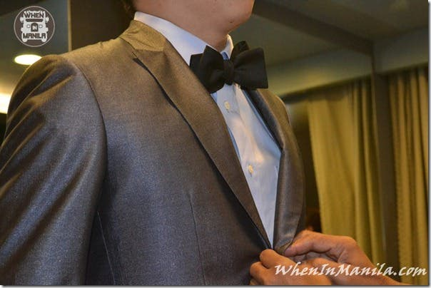 Custom-Made-Suit-and-tie-Manila-Philippines-Tailor-Made-Suits-WhenInManila-135