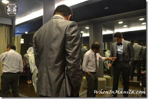 Custom-Made-Suit-and-tie-Manila-Philippines-Tailor-Made-Suits-WhenInManila-145