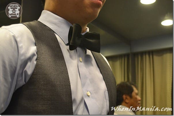 Custom-Made-Suit-and-tie-Manila-Philippines-Tailor-Made-Suits-WhenInManila-178