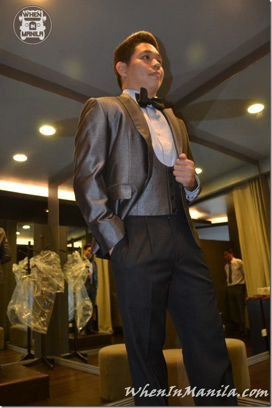 Custom-Made-Suit-and-tie-Manila-Philippines-Tailor-Made-Suits-WhenInManila-192