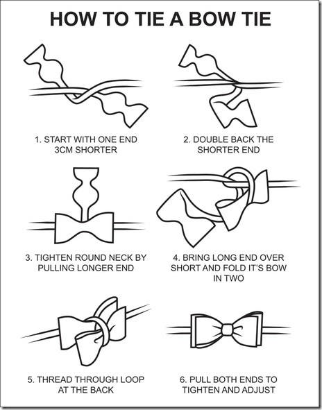 How-to-tie-a-bow-tie-classic-way-wheninmanila-tino-suits-barongs