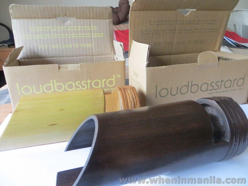 LOUD_BASSTARD_REVIEW_1