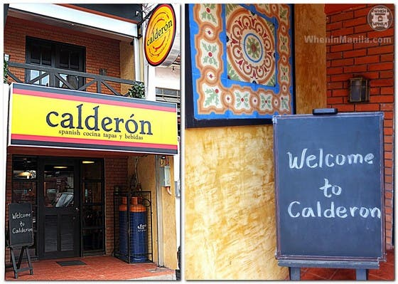 calderon-san-juan-when-in-manila (1)