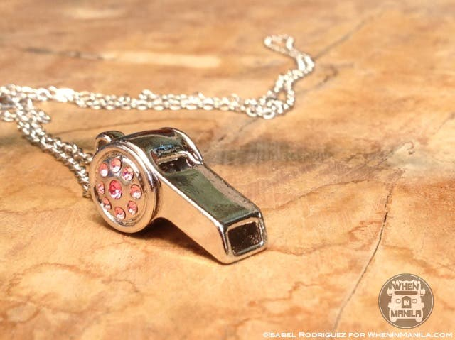 sisasaid-avon-stop-violence-whistle-necklace-IMG_1987