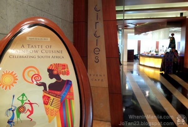 south-african-cuisine-makati-shang-when-in-manila (12)