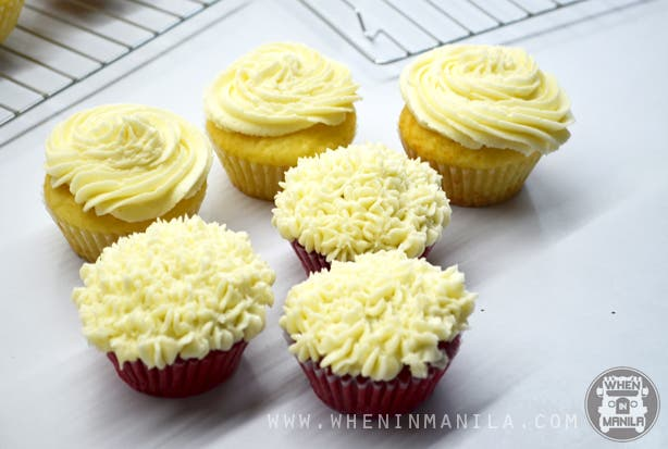 teys cakes and pastries red velvet vanilla cupcakes 2