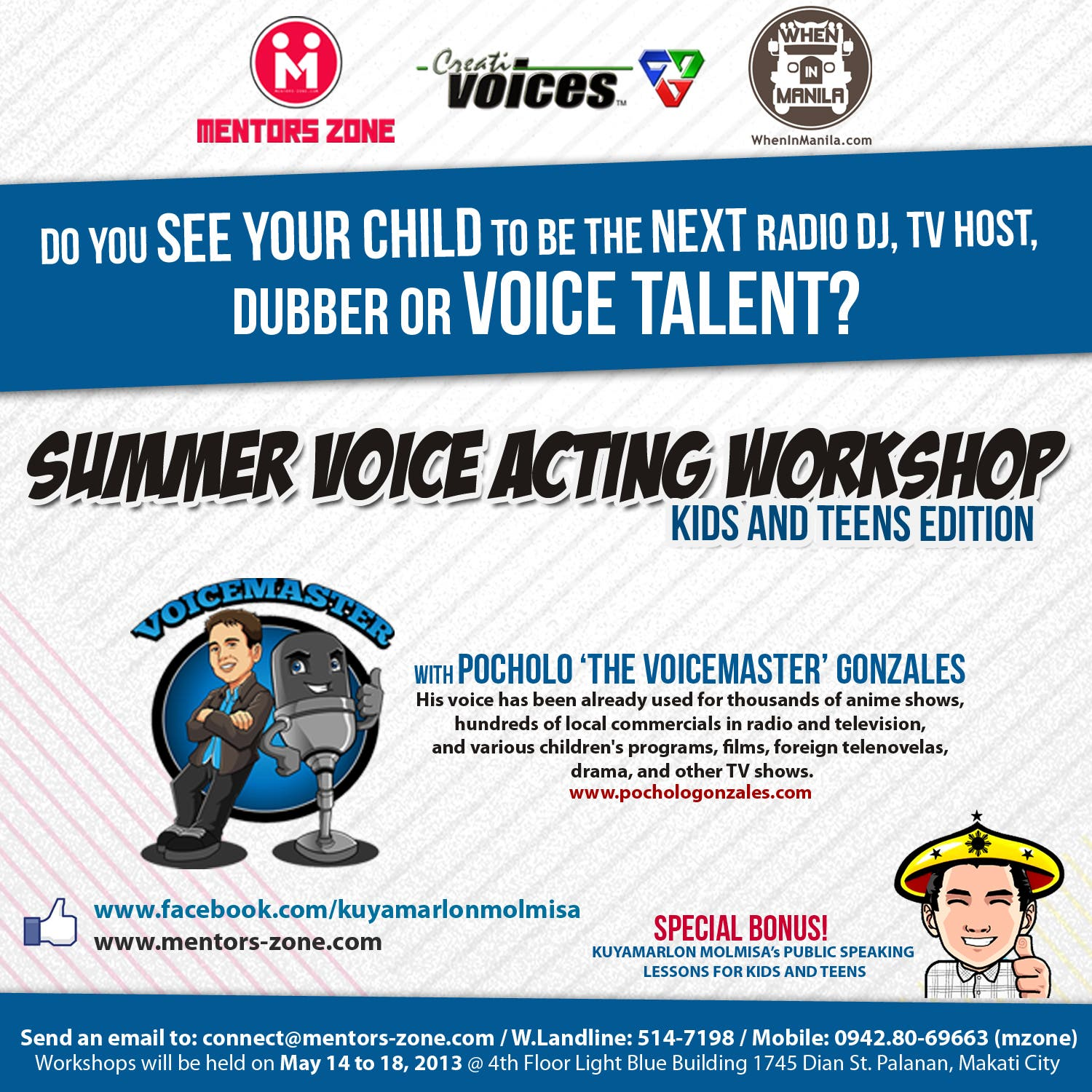 voiceactingworkshop1