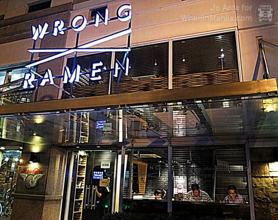 wrong-ramen-burgos-circle-when-in-manila (1)