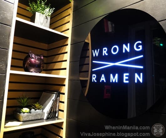 wrong-ramen-burgos-circle-when-in-manila (2)
