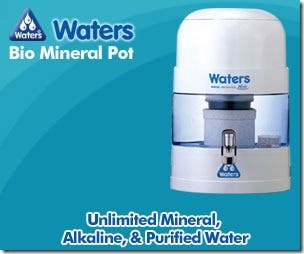 Alkaline-Water-Minelral-Purifier-Clean-Drinking-Water-Waters-Manila-Philippines-WhenInManila