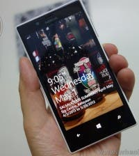BEST_WINDOWS_PHONE_NOKIA_LUMIA_720_01