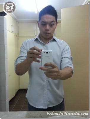 Timothy-Scotch-Clothing-Mens-Casual-Dress-Shirts-Shirt-Manila-Philippines-WhenInManila-4