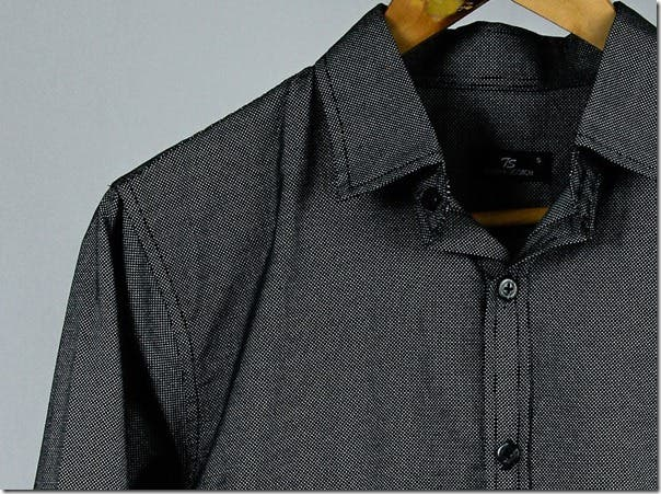 Timothy-Scotch-Clothing-Mens-Casual-Dress-Shirts-Shirt-Manila-Philippines-WhenInManila-PH-1 (1)
