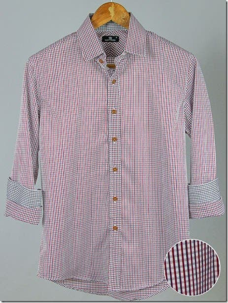 Timothy-Scotch-Clothing-Mens-Casual-Dress-Shirts-Shirt-Manila-Philippines-WhenInManila-PH-1 (3)