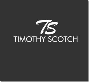 Timothy-Scotch-Clothing-Mens-Casual-Dress-Shirts-Shirt-Manila-Philippines-WhenInManila-PH-1 (4)
