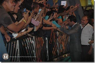 Vin Diesel in Manila Fast  Furious 6 Cast in the Philippines for Premiere with Michelle Rodriguez Luke Evans Gina Carano WhenInManila (9)