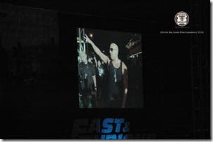Vin Diesel in Manila Fast  Furious 6 Cast in the Philippines for Premiere with Michelle Rodriguez Luke Evans Gina Carano WhenInManila (8)