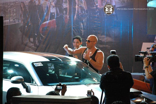 Vin-Diesel-in-Manila-Fast-Furious-6-Cast-in-the-Philippines-for-Premiere-with-Michelle-Rodrigue.jpg