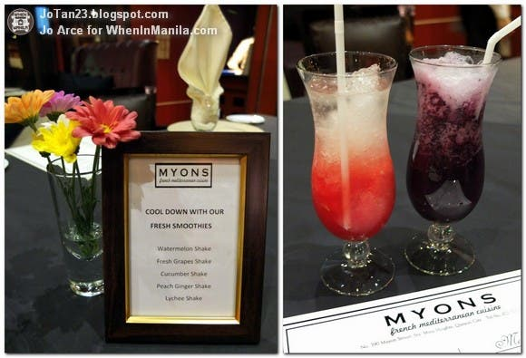 myons-when-in-manila-qc (3)