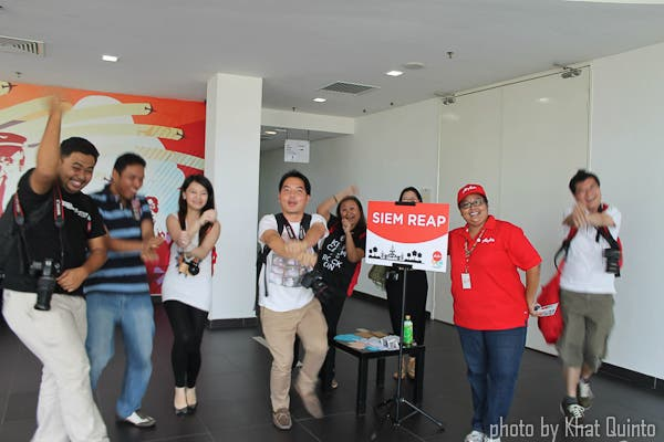 Air Asia Philippines Frank Ruaya Mae Ilagan Khat Quinto Zest Air When in Manila Eats A Date-6