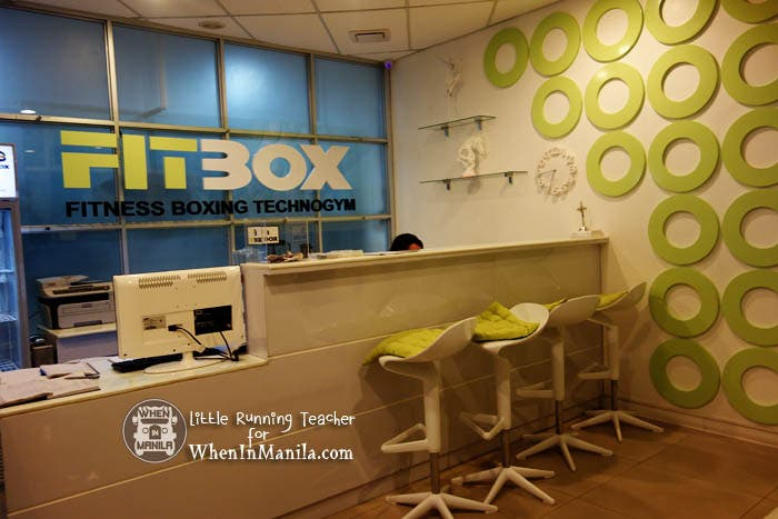 Fitbox_Boxing_Gym_in_Makati_01