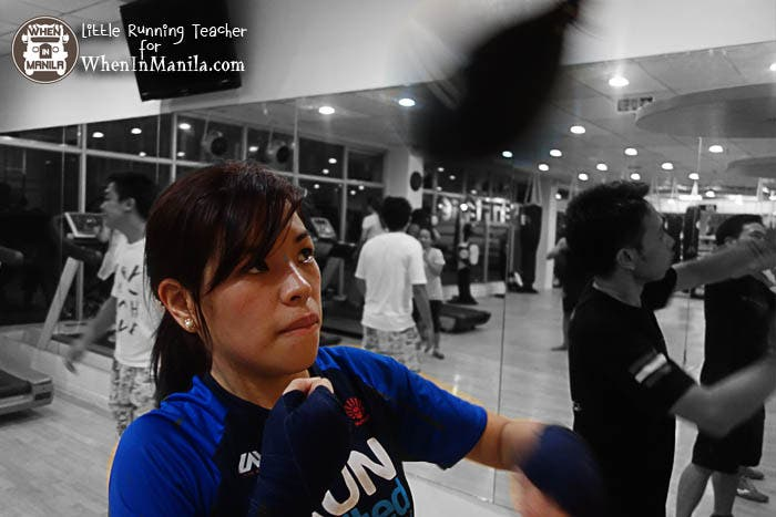Fitbox_Boxing_Gym_in_Makati_16