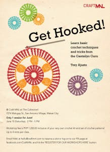 Get hooked June for Web-01