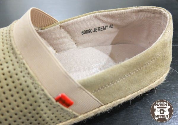 Res-Toe-Run-When-in-Manila-Shoes01