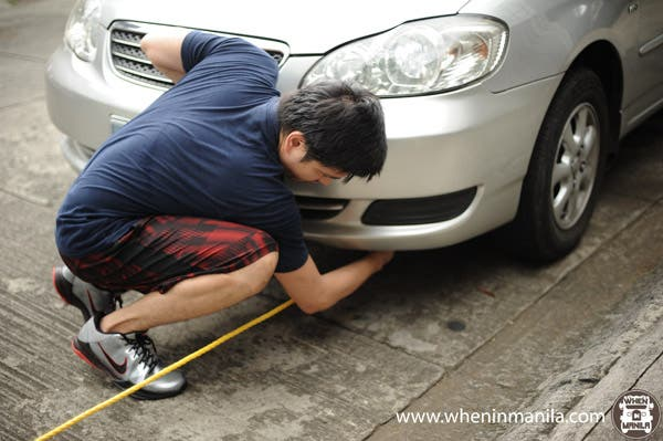 red-road-assistance-kit-when-in-manila-shayla-sanchez-03