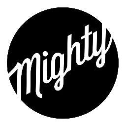 TheMightyCollectiveLOGO