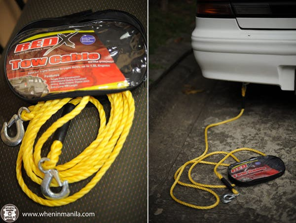 red-road-assistance-kit-when-in-manila-shayla-sanchez