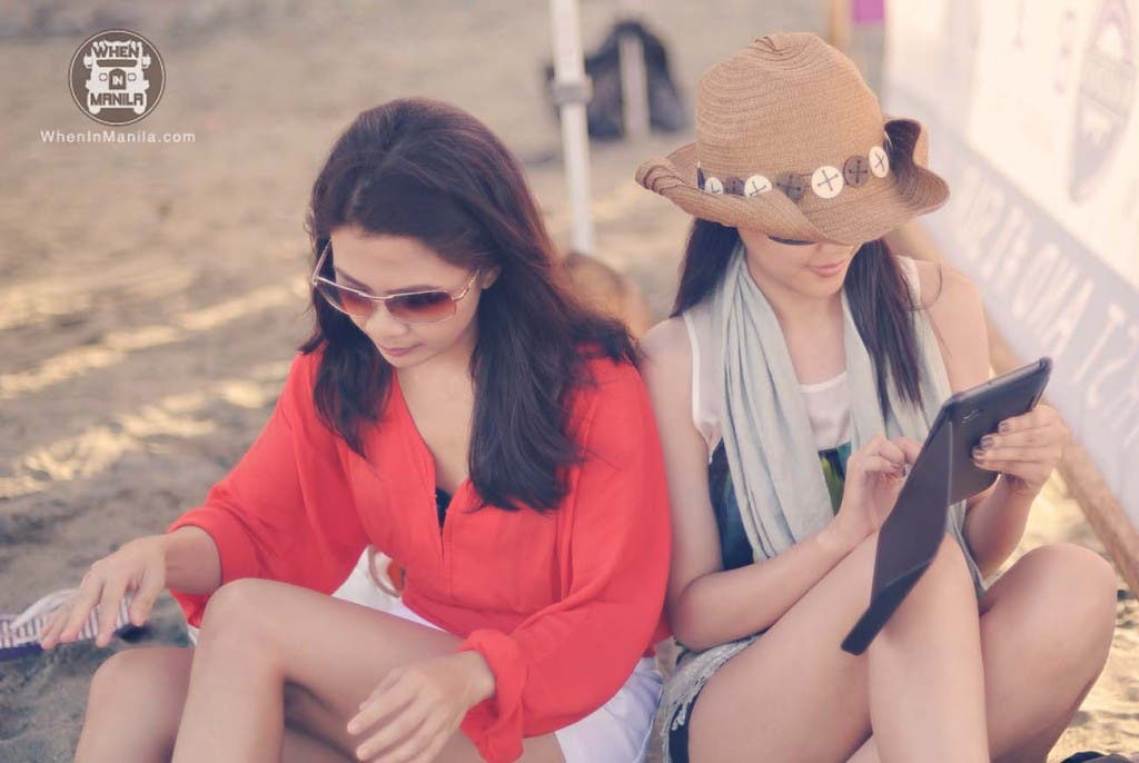 arlene-briones-beach-travel-blog-when-in-manila-photographer-baler-thing-to-do-in-4