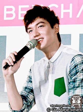 lee min ho ph copy