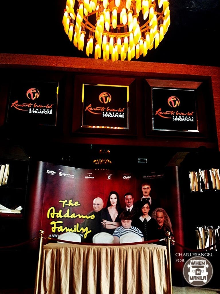 the addams family musical singapore resorts world sentosa wheninmanila 01the addams family musical singapore resorts world sentosa wheninmanila (1)