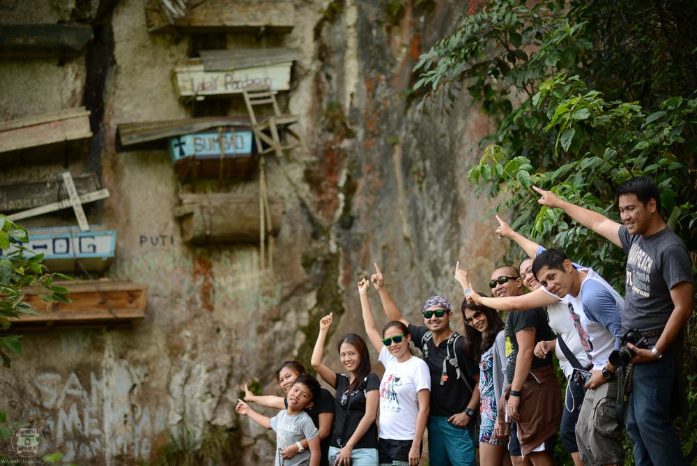 when-in-manila-things-to-do-in-sagada-where-to-stay-travel-phorography-philippines-hanging-coffins-2229