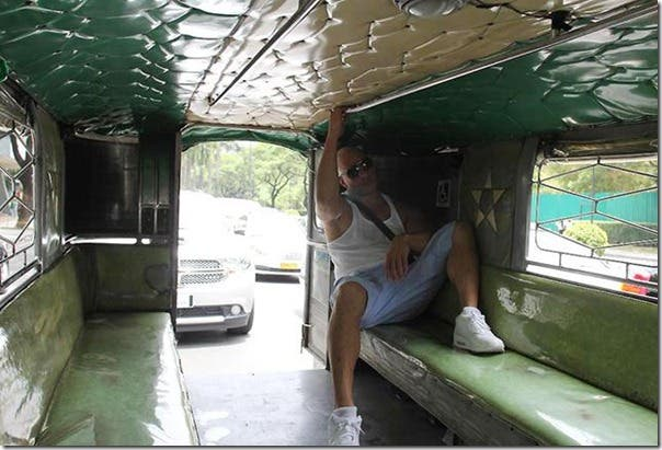 An Open Letter to Jeepney Drivers Top 7 Things Jeepney Drivers Can Do to NOT Piss Us Off (1)